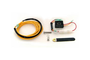 Charging Rectifier Kit